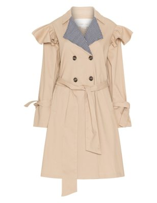 coats-lost-ink-gingham-trenchcoat-beige_A49510_F0100