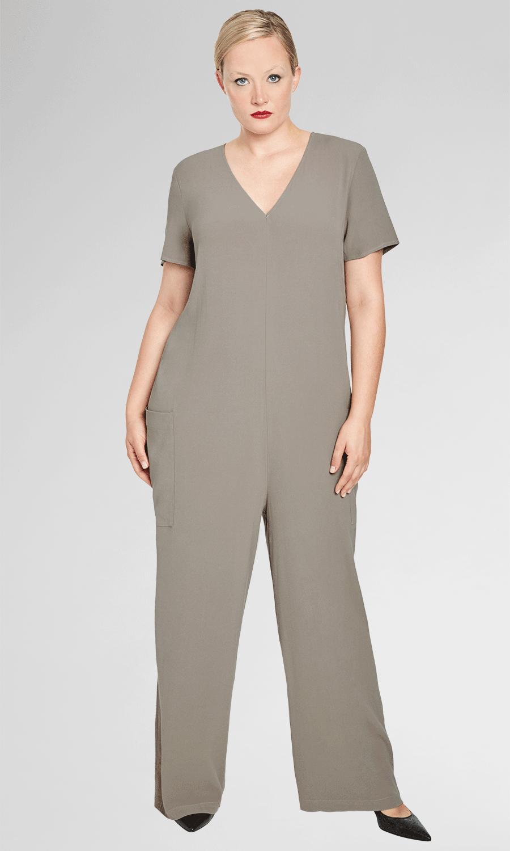 enza-jumpsuit-cinder-01_new_d04c5dda-da67-4096-b663-5ecc85a5e25f_1024x