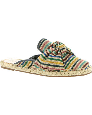 circus-by-sam-edelman-lulu-womens-multi-slip-on-8-5-m
