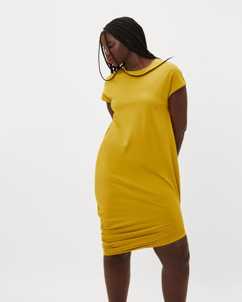 Geneva_Dress_Yellow_1638x2048_V1_Web_800x.progressive.jpg